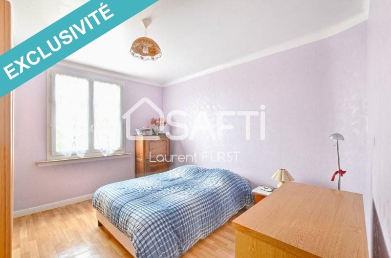 acheter appartement 3 pièces 77 m² montigny-lès-metz photo 3
