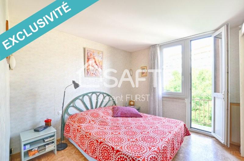 acheter appartement 3 pièces 77 m² montigny-lès-metz photo 7