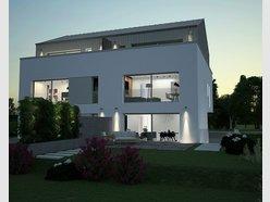 Appartement à vendre 4 Chambres à Imbringen - Réf. 6627914