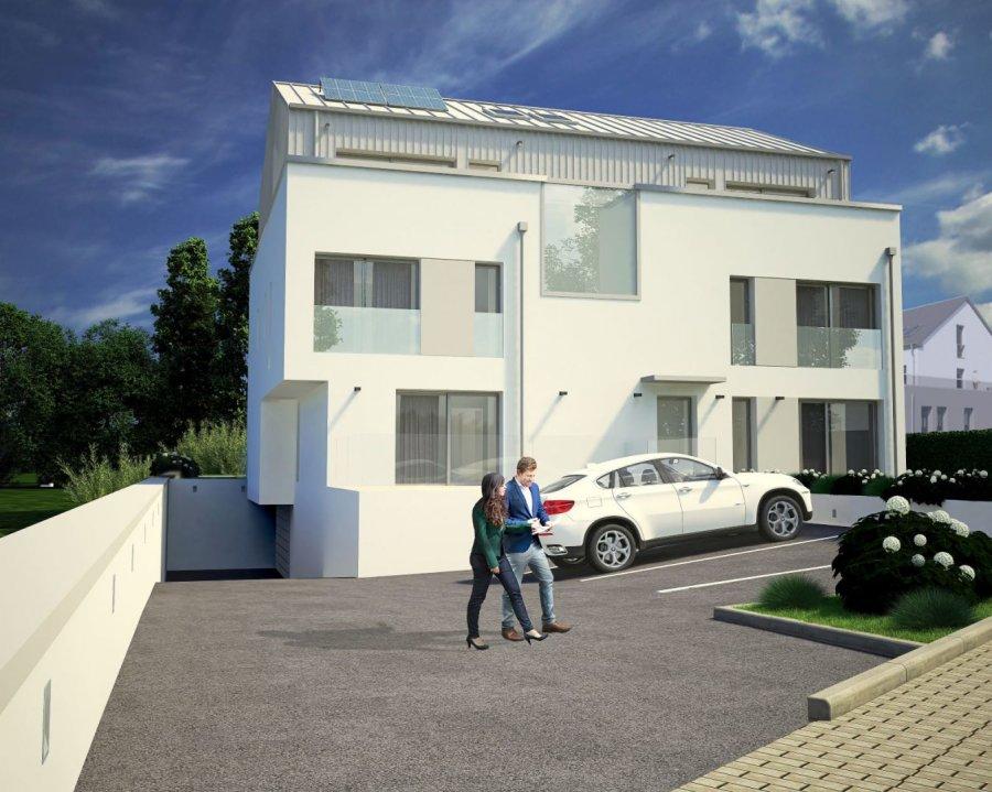 acheter appartement 4 chambres 213 m² junglinster photo 3