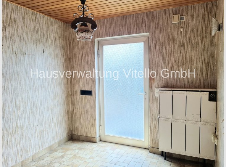 Maison jumelée à vendre 5 Pièces à Saarbrücken (DE) - Réf. 7217738