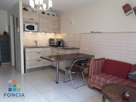 Appartement à vendre F2 à Gérardmer - Réf. 6566474