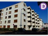 Immeuble de rapport à vendre à Metz - Réf. 6505034