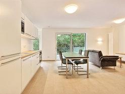 Appartement à louer 1 Chambre à Luxembourg-Muhlenbach - Réf. 6111818
