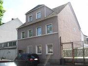 Renditeobjekt / Mehrfamilienhaus zum Kauf in Völklingen - Ref. 5067338