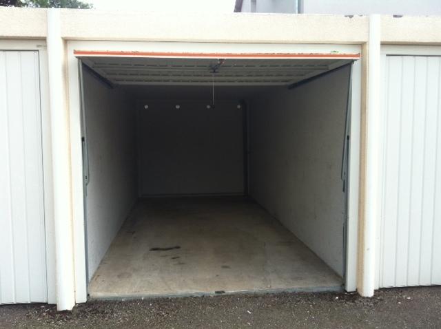louer garage-parking 0 pièce 0 m² hettange-grande photo 3