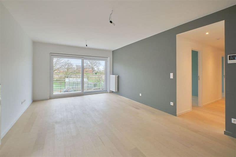 acheter appartement 0 pièce 79 m² chièvres photo 7