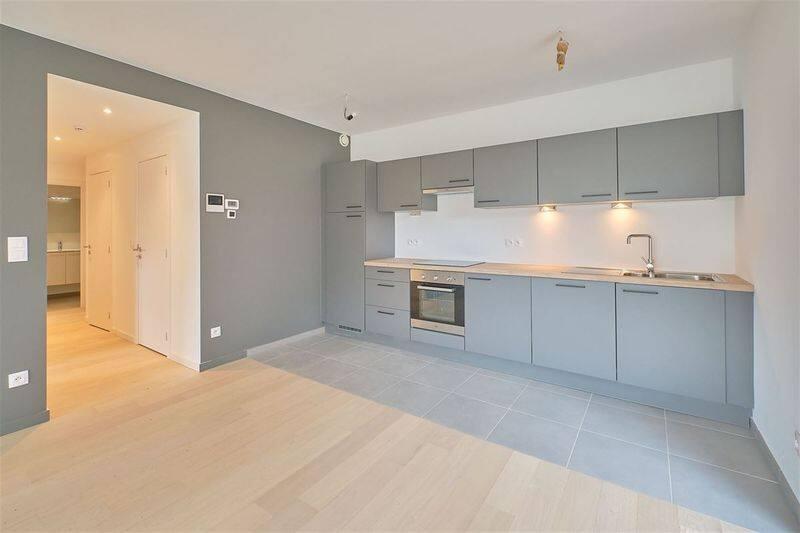 acheter appartement 0 pièce 79 m² chièvres photo 4