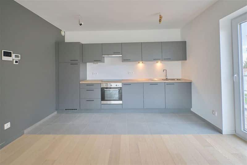 acheter appartement 0 pièce 79 m² chièvres photo 6