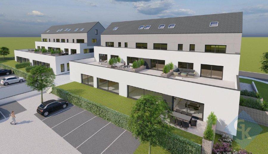 acheter bureau 0 chambre 109.25 m² weiswampach photo 4