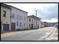 Maison à vendre 6 Chambres à Lucey - Réf. 6271562