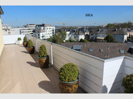 Wohnung zum Kauf 2 Zimmer in Luxembourg-Gasperich - Ref. 5821002
