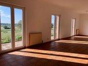 Maison à louer 3 Chambres à Capellen - Réf. 6746698