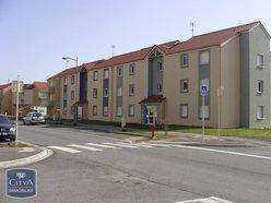 Appartement à louer F2 à Toul - Réf. 6943306