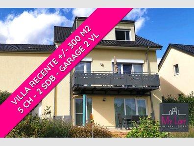 Haus zum Kauf 5 Zimmer in Berbourg - Ref. 6951754