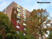 Immeuble de rapport à vendre à Blankenburg - Réf. 6034250