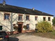 Mehrfamilienhaus zur Miete 5 Zimmer in Palzem - Ref. 5182282