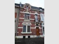 Maison à vendre F7 à Cambrai - Réf. 6185802