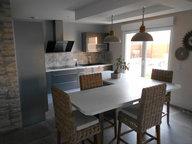 Maison à vendre F5 à Gandrange - Réf. 6189898