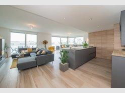 Penthouse à vendre 3 Chambres à Frisange - Réf. 5145418