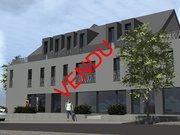 Local commercial à vendre à Steinsel - Réf. 5608266