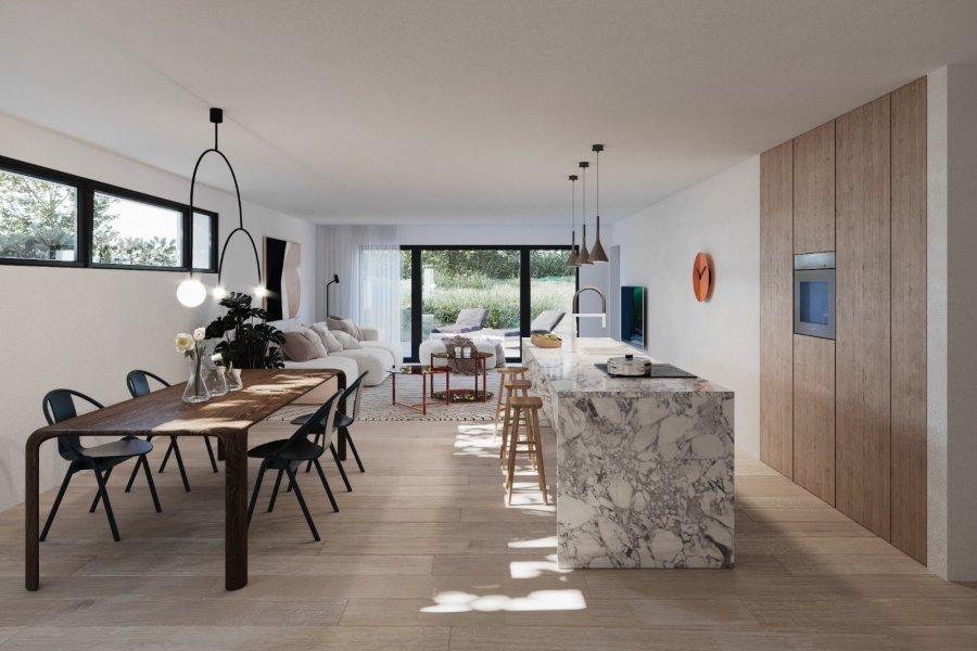apartment for buy 3 bedrooms 140.98 m² goetzingen photo 1