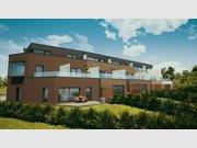 Appartement à vendre 3 Chambres à Luxembourg-Kohlenberg - Réf. 6132554