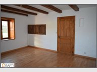 Maison à vendre F4 à Étival-Clairefontaine - Réf. 6198090