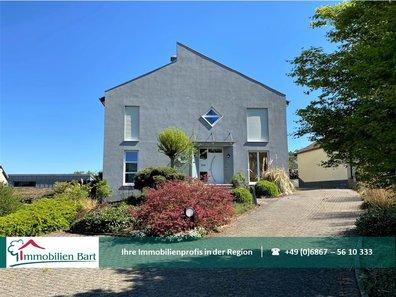 Maison à vendre 10 Pièces à Mettlach - Réf. 6730570