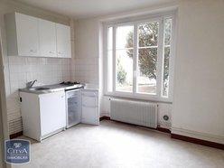Appartement à louer F1 à Laxou - Réf. 7193418