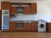 Studio for rent in Luxembourg-Centre ville - Ref. 6804298
