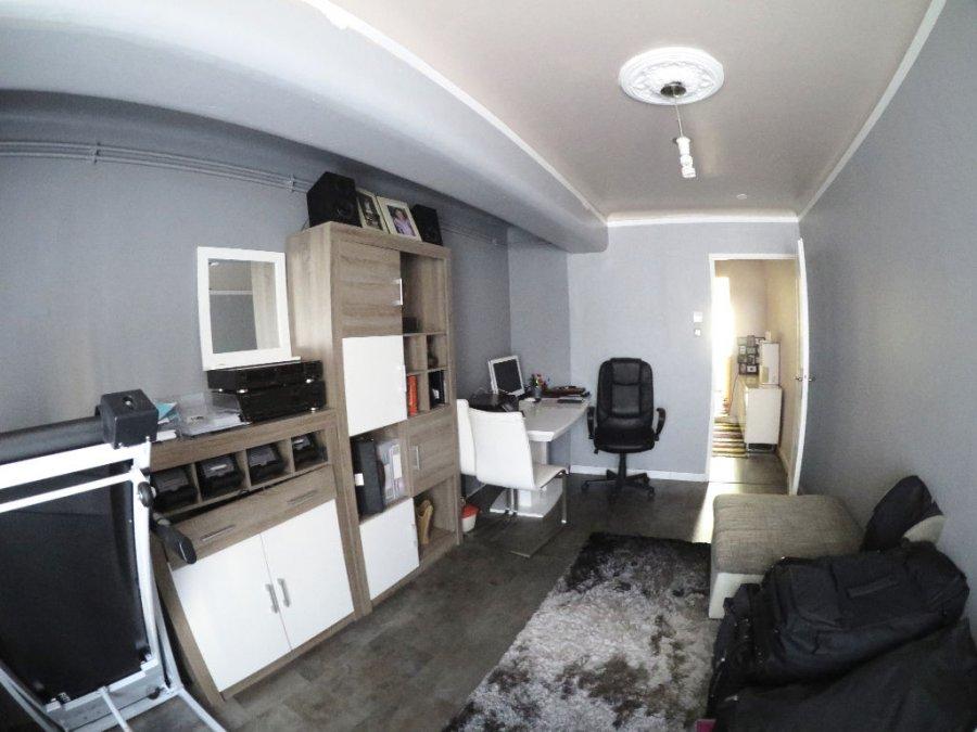 acheter immeuble de rapport 0 pièce 150 m² bouzonville photo 5