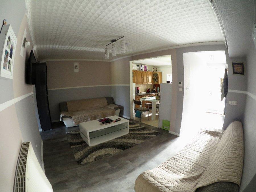 acheter immeuble de rapport 0 pièce 150 m² bouzonville photo 3