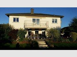 Haus zum Kauf 7 Zimmer in Losheim - Ref. 5104458