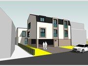 Appartement à vendre 2 Chambres à Steinsel - Réf. 6284106