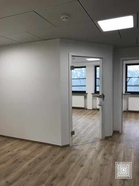 louer bureau 3 chambres 70 m² luxembourg photo 4
