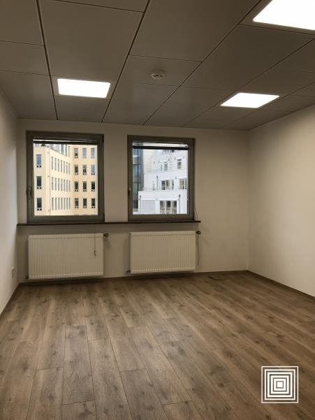 louer bureau 3 chambres 70 m² luxembourg photo 3