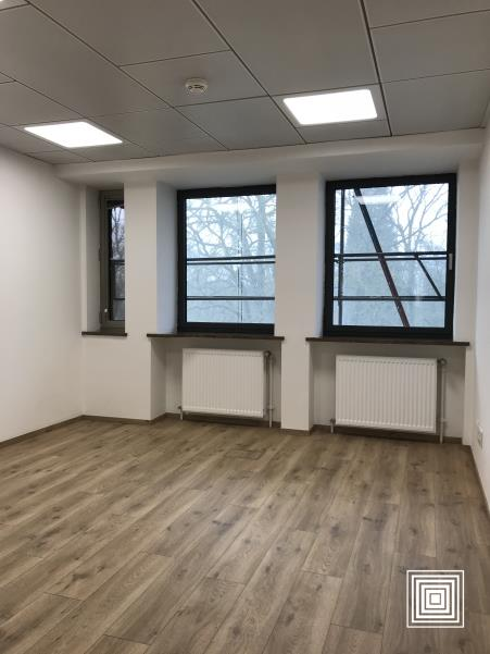 louer bureau 3 chambres 70 m² luxembourg photo 1