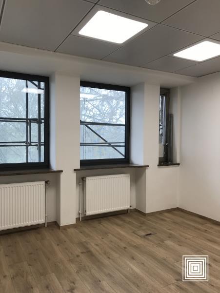 louer bureau 3 chambres 70 m² luxembourg photo 2