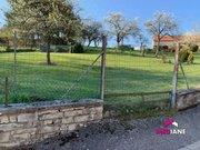 Terrain constructible à vendre à Charmes - Réf. 6370378