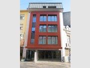 Commerce à vendre à Ettelbruck - Réf. 5125194