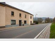 Maison individuelle à vendre 4 Chambres à Grundhof - Réf. 6308938