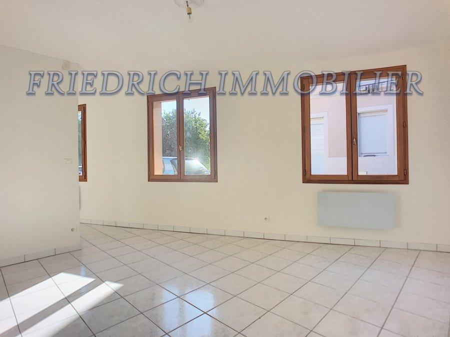louer maison 3 pièces 60 m² void-vacon photo 1