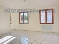Maison à louer F3 à Void-Vacon - Réf. 6321226