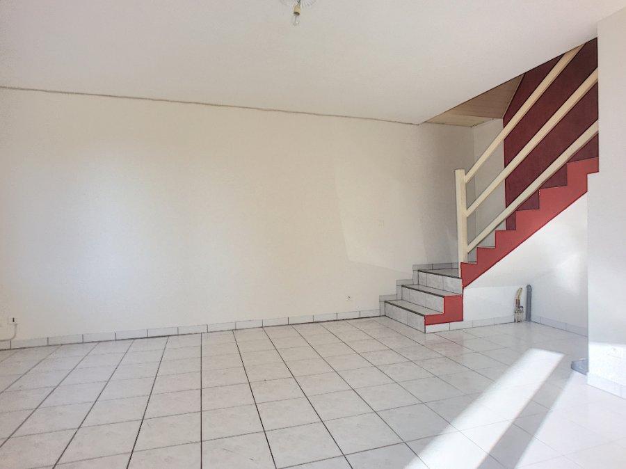 louer maison 3 pièces 60 m² void-vacon photo 3