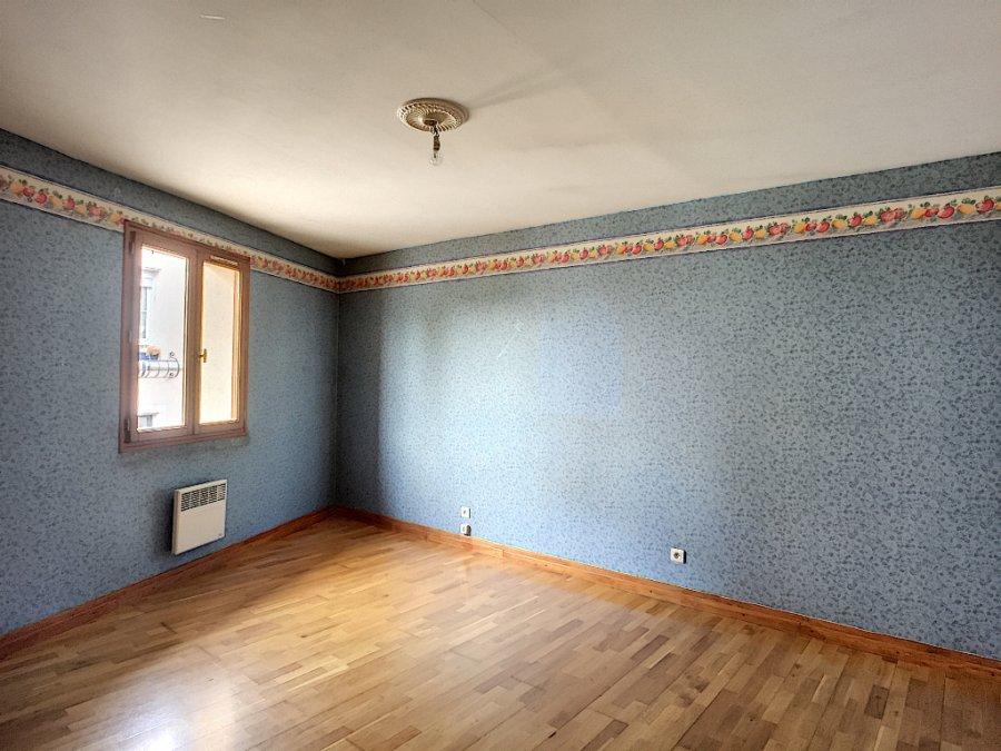 louer maison 3 pièces 60 m² void-vacon photo 4