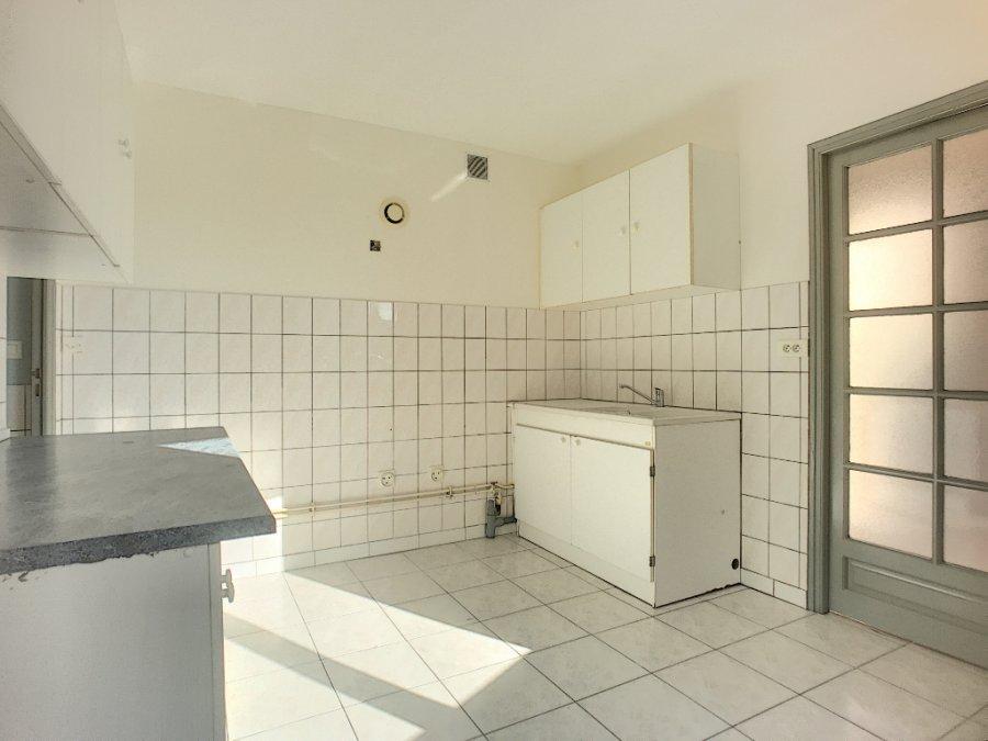 louer maison 3 pièces 60 m² void-vacon photo 2