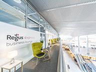 Bureau à louer à Luxembourg-Centre ville (Allern,-in-den) - Réf. 6521930