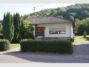 Haus zum Kauf 5 Zimmer in Beckingen - Ref. 6063178
