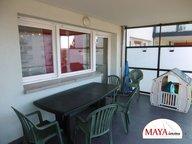 Appartement à vendre F3 à Kingersheim - Réf. 5030986